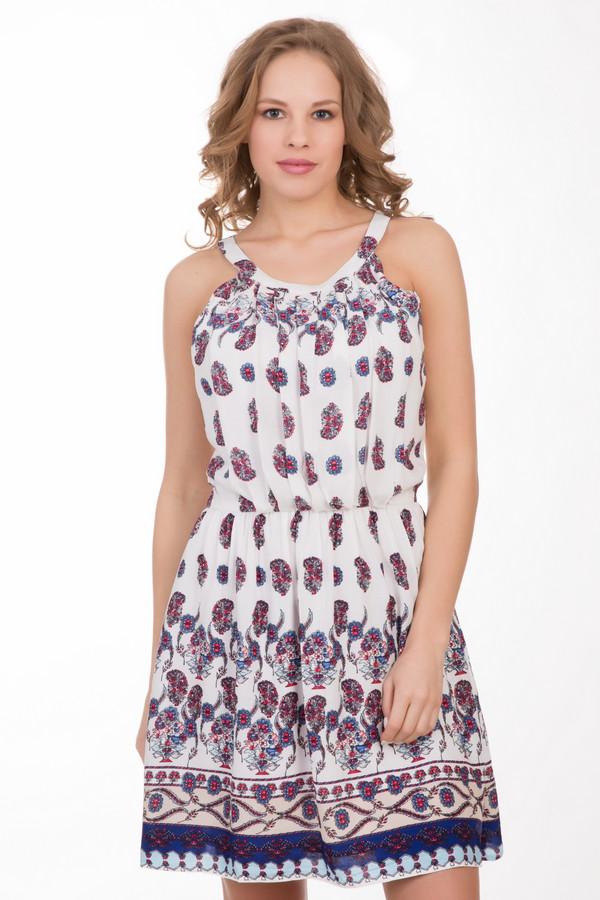 Платье Locust купить в интернет-магазине в Москве, цена 3900.00 |Платье