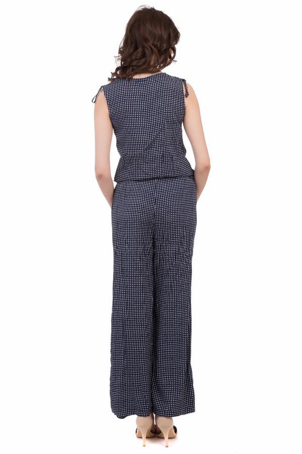Интернет магазин одежды комбинезоны женские