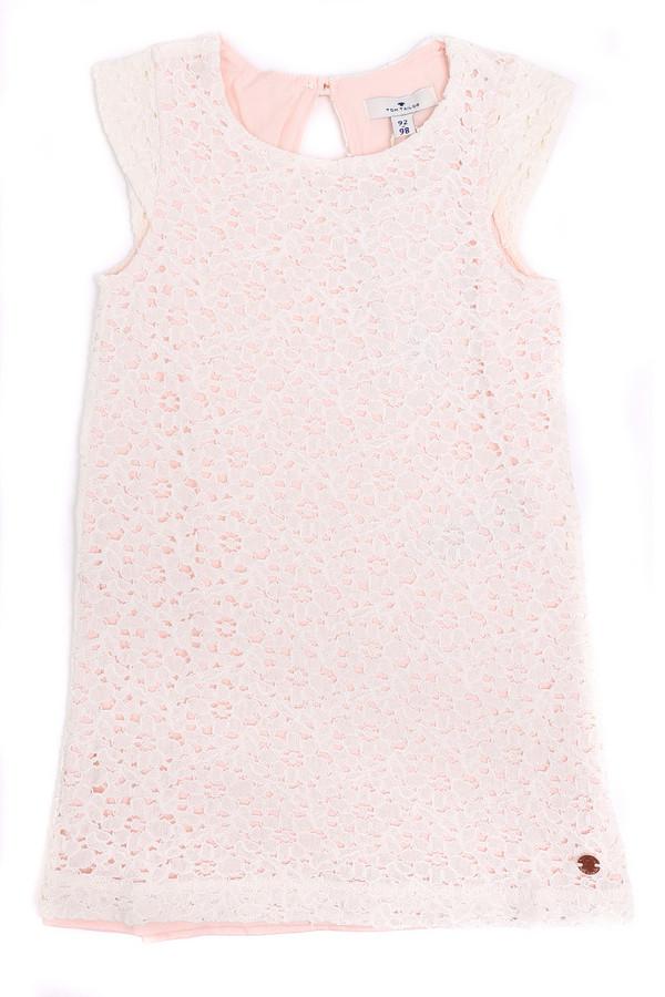 Платье Tom Tailor от X-moda