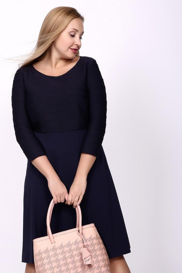 Купить со скидкой Платье Betty Barclay