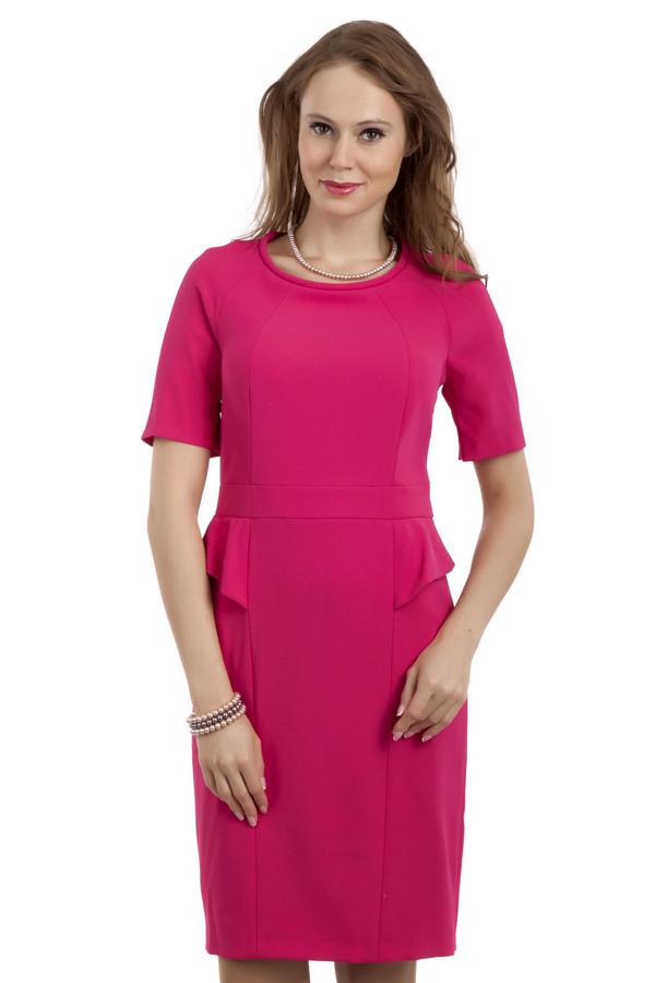 Женская одежда платья вечерние доставка