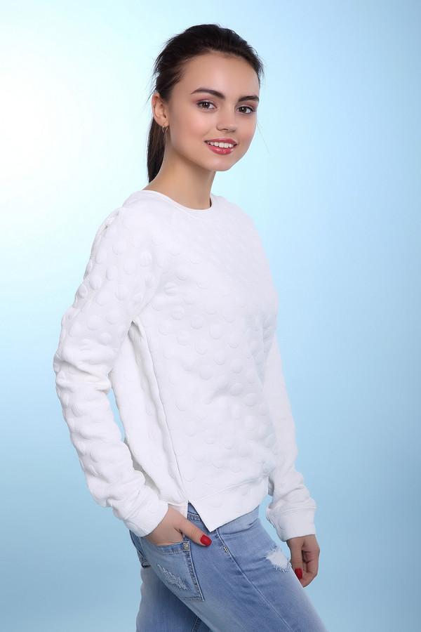 Купить со скидкой Пуловер Tom Tailor