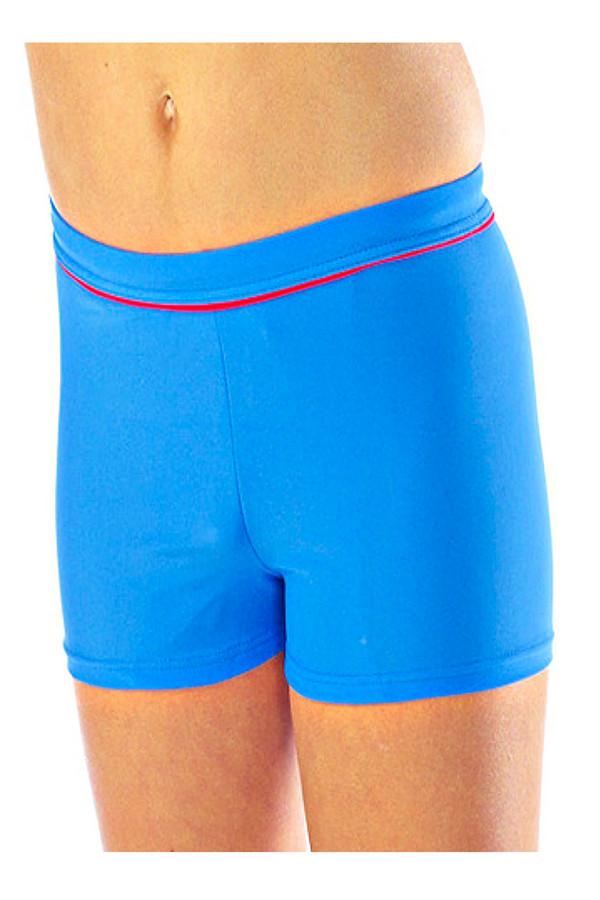 Плавки LowryПлавки<br>Плавки Lowry голубые. Сочный синий цвет этой модели – восхитительное решение для мужской моды. Если речь идет о нижнем белье, то все мы знаем, что оно должно быть удобным и практичным, а кроме того, красивым. Эта модель удлиненных боксеров, помимо своего замечательного цвета, может похвастаться яркой красной отделочной полоской возле резинки. Состав: эластан и нейлон.<br><br>Размер RU: 36<br>Пол: Мужской<br>Возраст: Детский<br>Материал: эластан 18%, нейлон 82%<br>Цвет: Голубой