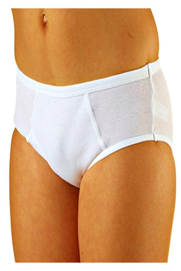 Трусы LowryТрусы<br>Трусы Lowry белые для мальчика. Простая и лаконичная, но при этом очень удобная модель. Плавки классического кроя отлично сидят и очень комфортны. Состав: 100%-ный хлопок. Носить эти трусы можно круглогодично. Они подходят под самые различные джинсы, шорты, брюки, а также спортивные штаны.<br><br>Размер RU: 30<br>Пол: Мужской<br>Возраст: Детский<br>Материал: хлопок 100%<br>Цвет: Разноцветный