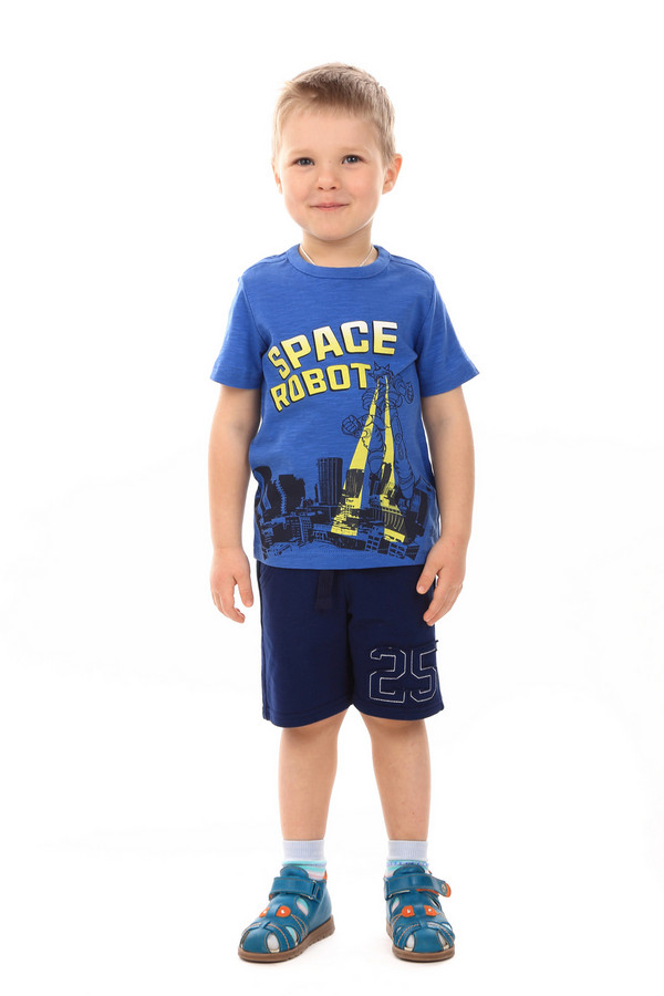 Футболки и поло s.OliverФутболки и поло<br><br><br>Размер RU: 32-34;128-134<br>Пол: Мужской<br>Возраст: Детский<br>Материал: хлопок 100%<br>Цвет: Разноцветный