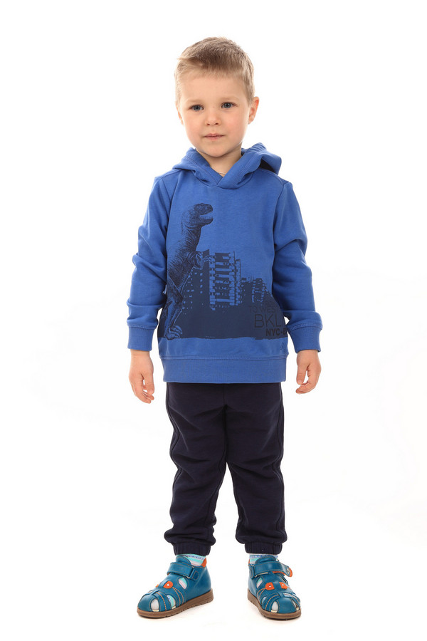 Футболки и поло s.OliverФутболки и поло<br><br><br>Размер RU: 32-34;128-134<br>Пол: Мужской<br>Возраст: Детский<br>Материал: полиэстер 10%, хлопок 90%<br>Цвет: Синий