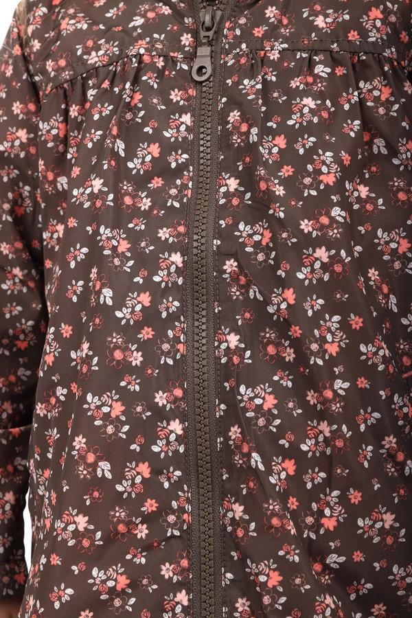 Куртка s.Oliver от X-moda