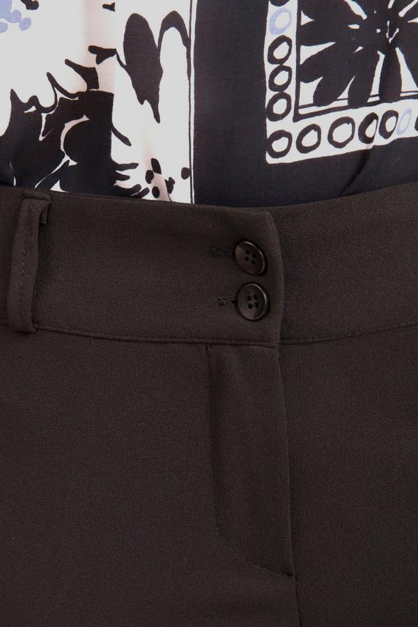 Чудесные брюки