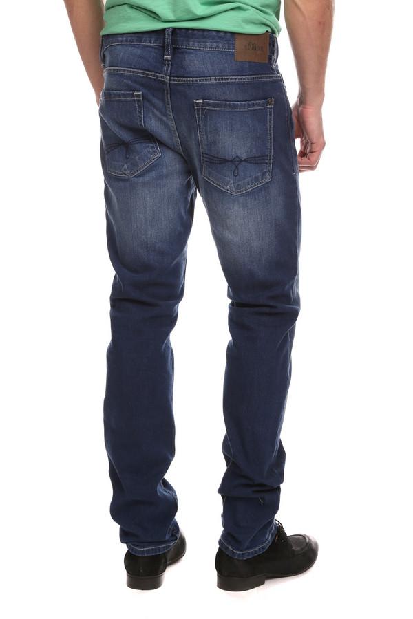 Модные джинсы интернет магазин