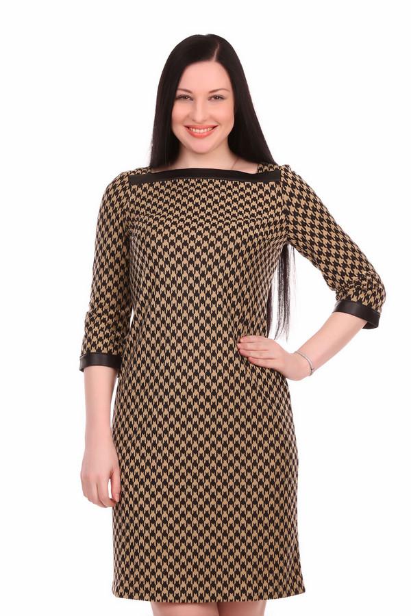 Платье Argent купить в интернет-магазине в Москве, цена 3750.00 |Платье