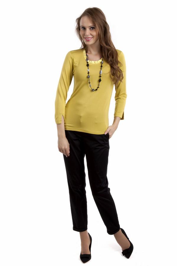Магазин хц каталог женской одежды