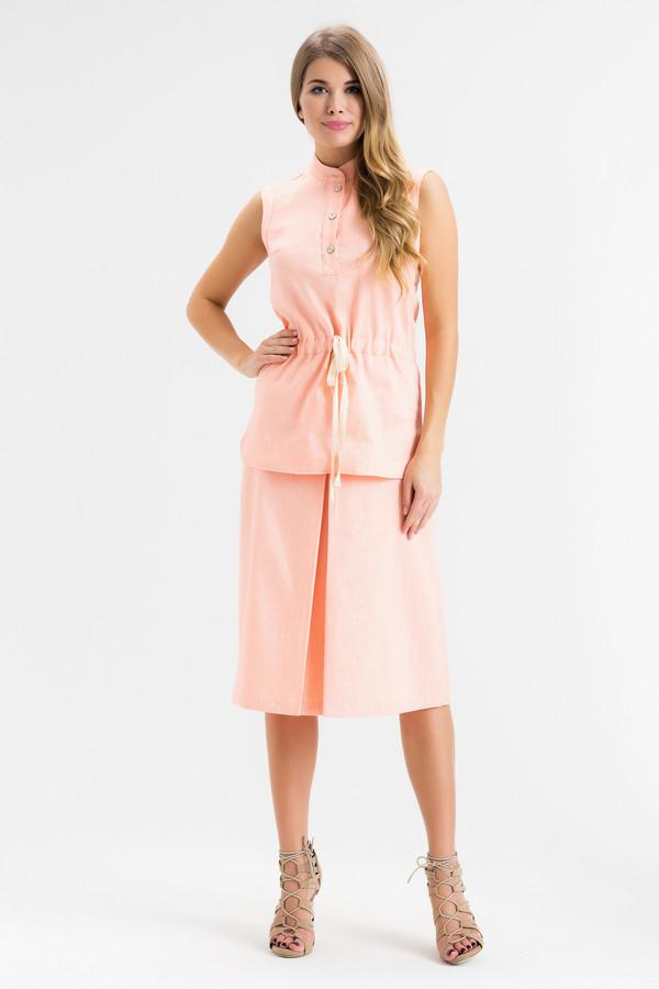 Женские блузки топы купить в