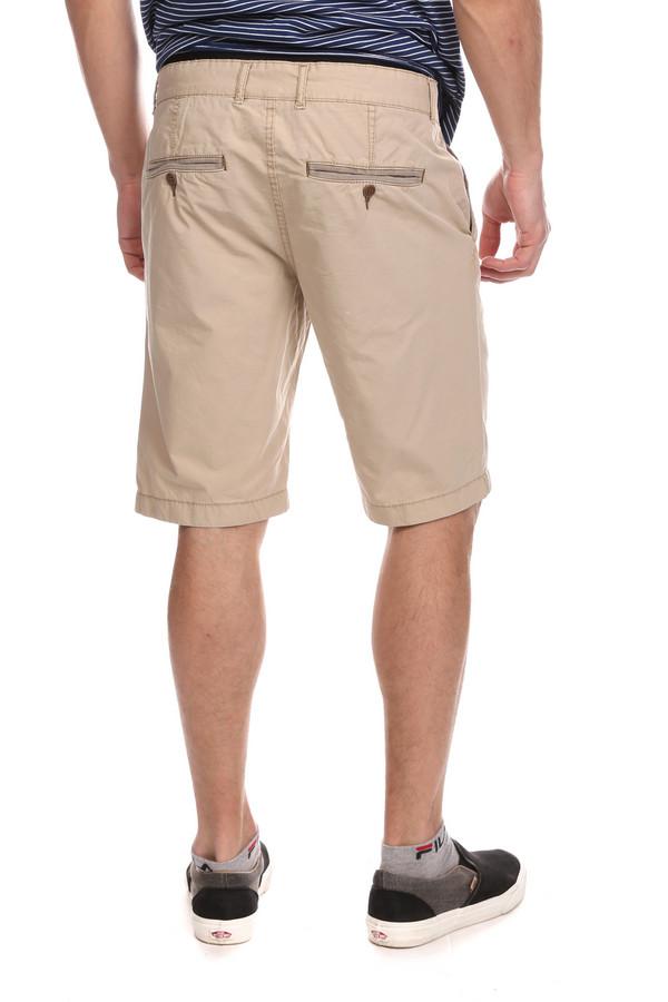 Классические брюки мужские доставка