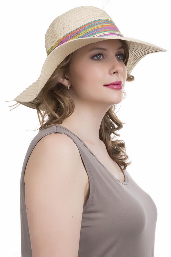 Магазин женской одежды онлайн доставка