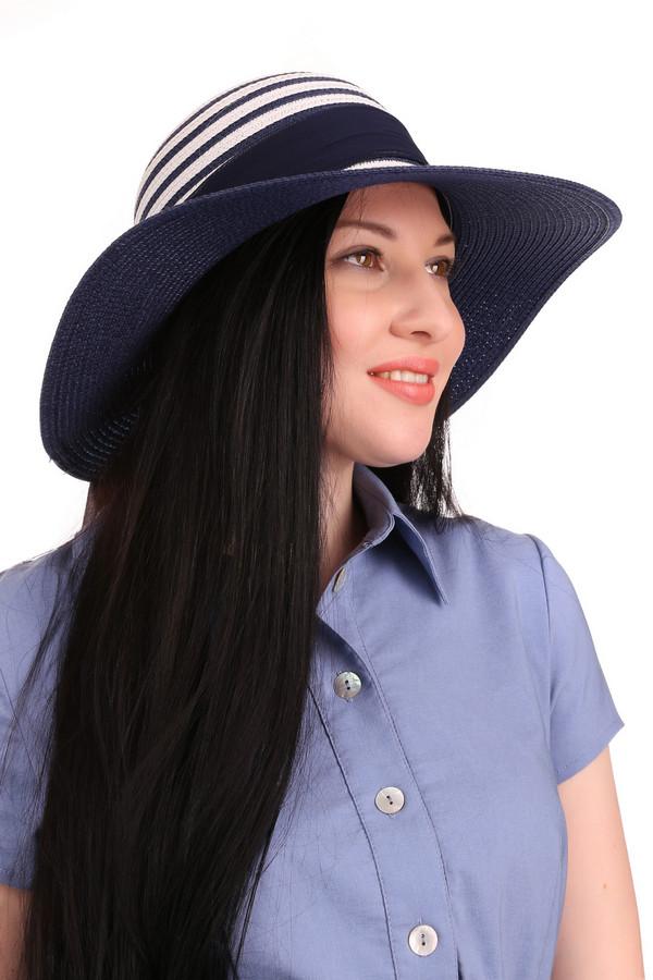 Шляпа WegenerШляпы<br><br><br>Размер RU: один размер<br>Пол: Женский<br>Возраст: Взрослый<br>Материал: бумага 100%<br>Цвет: Белый