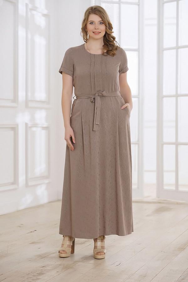 Платье Horosha - Платья - Женская одежда - Интернет-магазин