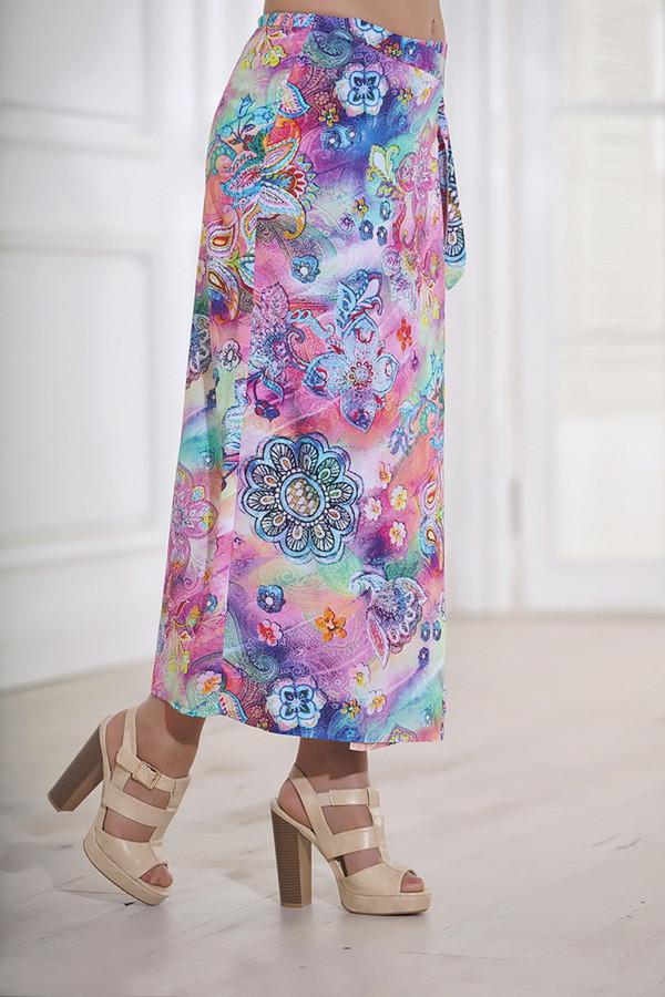 Юбка Lilana - Юбки - Женская одежда - Интернет-магазин