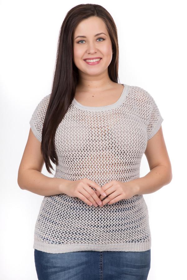 Пуловер Betty Barclay купить в интернет-магазине в Москве, цена 5153.00 |Пуловер