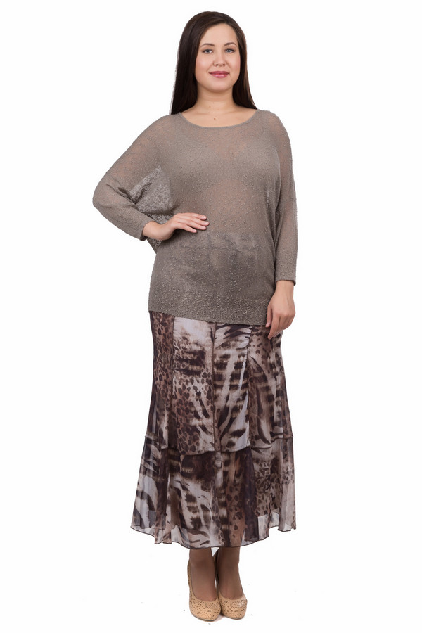 46 размер юбки доставка