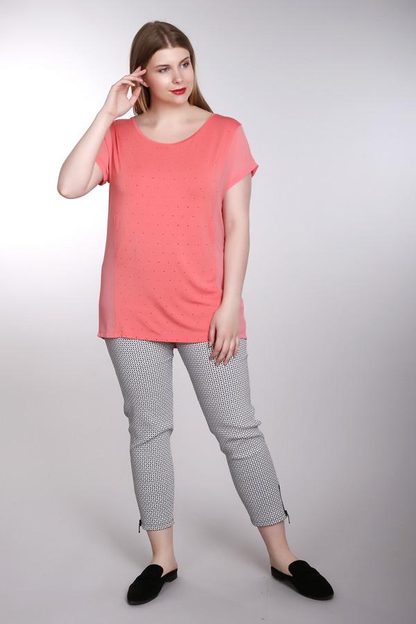 Интернет магазин одежда женская москва купить