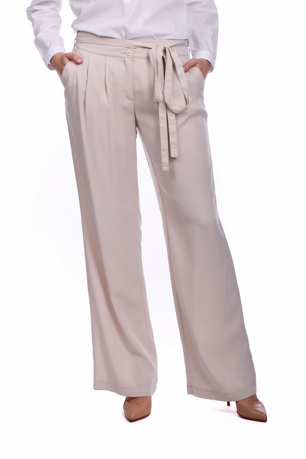 Брюки Betty Barclay - Брюки - Брюки - Женская одежда - Интернет-магазин