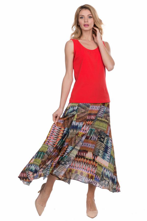 Лучшие юбки доставка