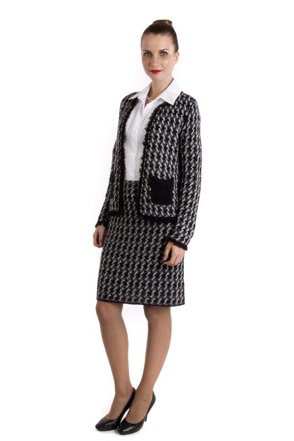 Женская одежда юбки интернет магазин