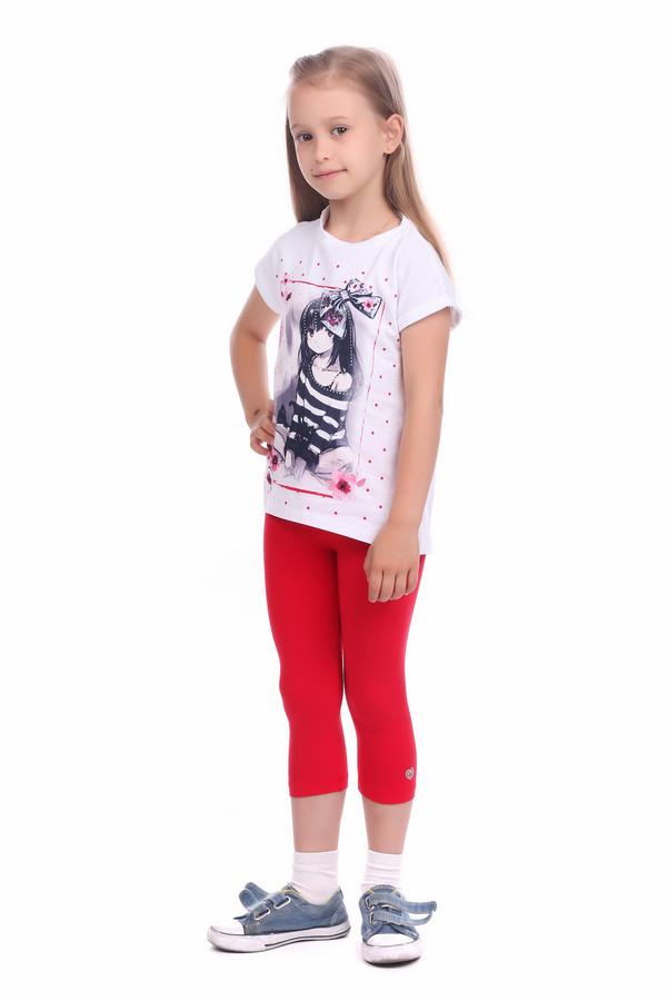 Комплект SarabandaКомплекты<br><br><br>Размер RU: 28;110<br>Пол: Женский<br>Возраст: Детский<br>Материал: см. на вшивном ярлыке 0%<br>Цвет: Разноцветный