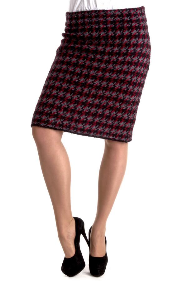 Мода магазин женской одежды