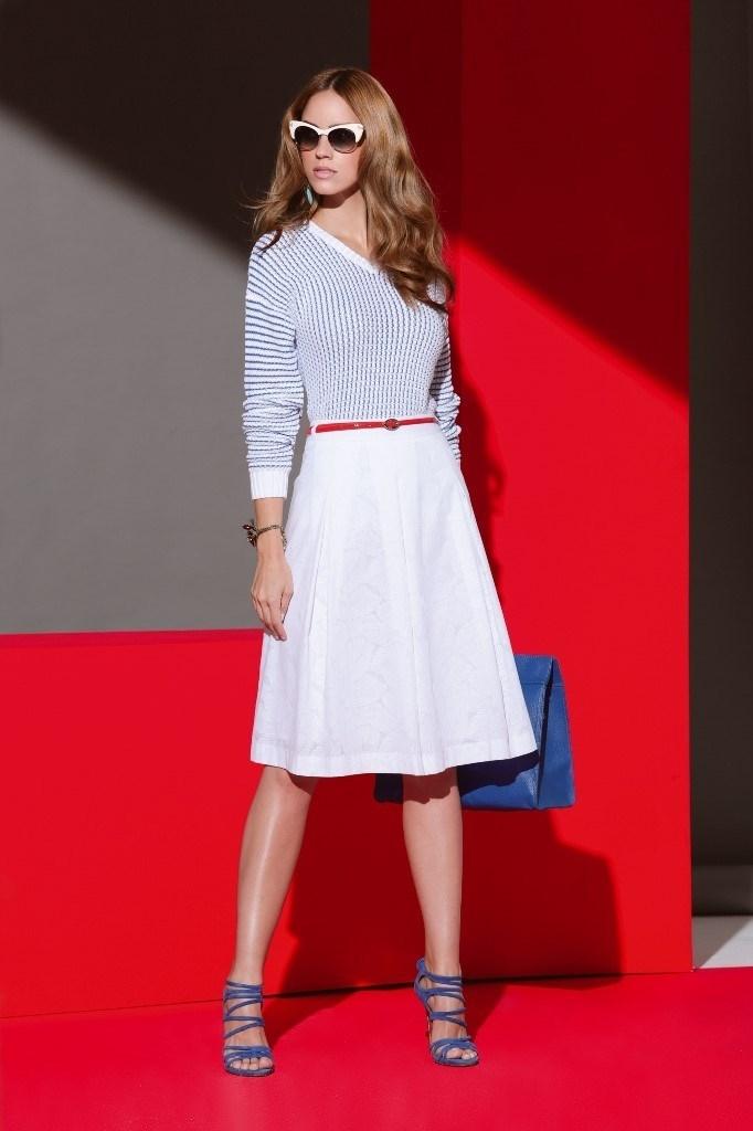 Интернет магазин одежды мода